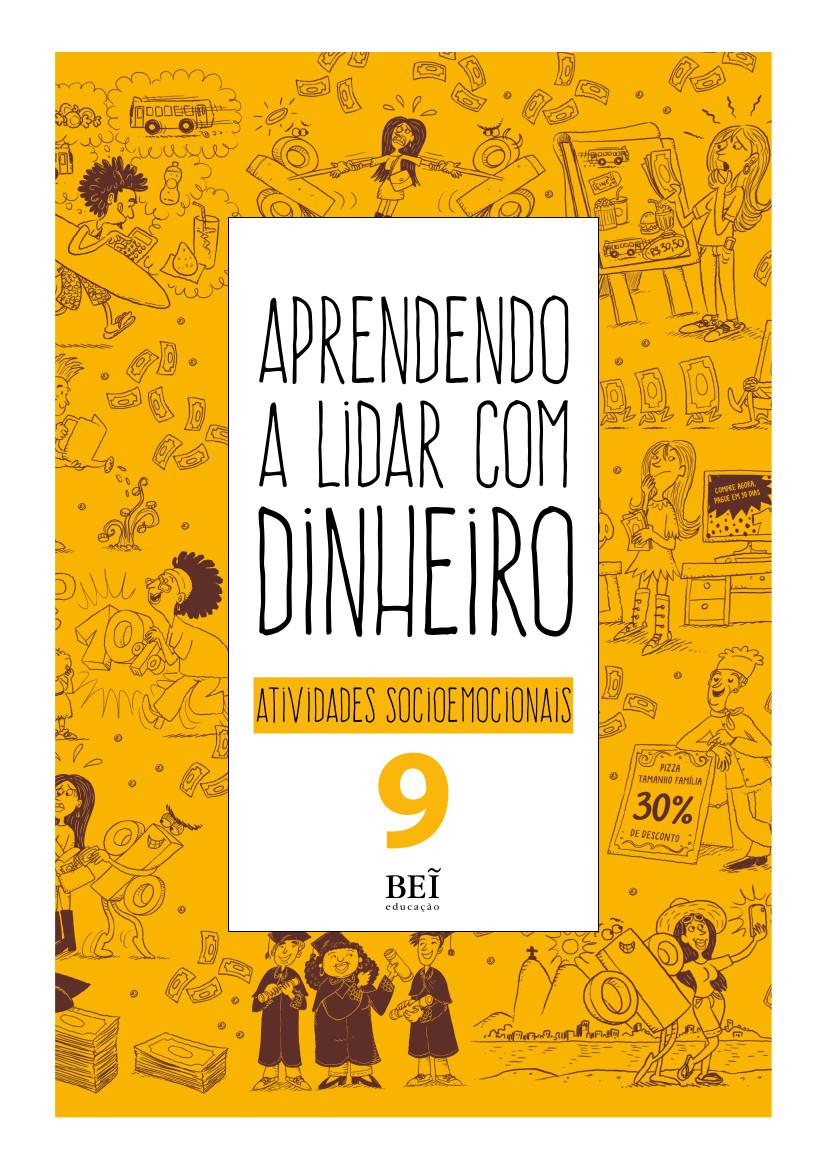 Apresentação BEI_Educacao_Ed_Financeira_Socioemocional_9Ano_EM_Educador.jpg