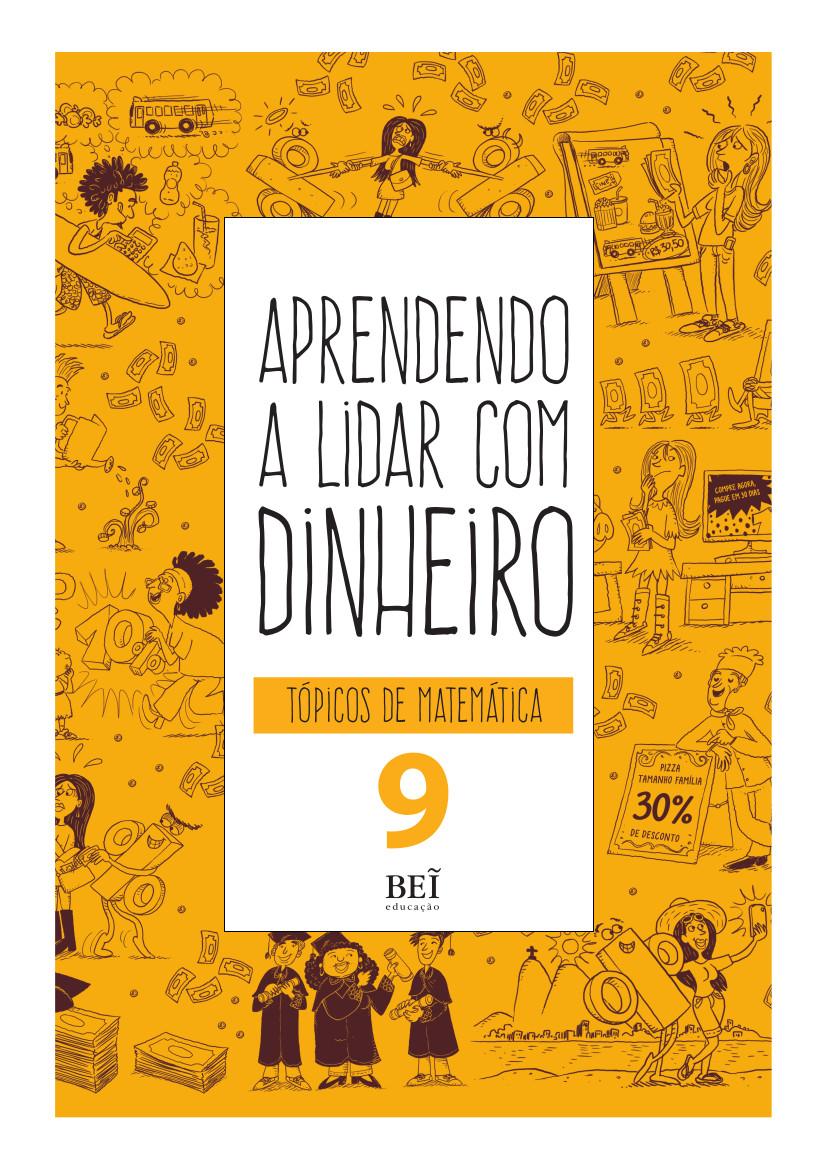 Apresentação BEI_Educacao_Ed_Financeira_Topicos_9Ano_EM_Educador.jpg